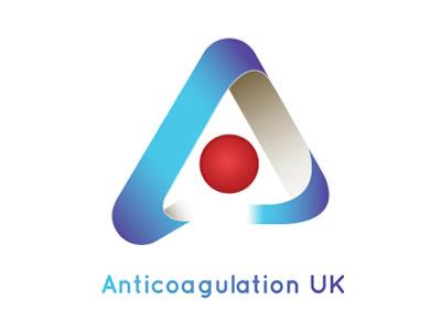 anticoagulationuk.org