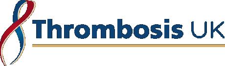 thrombosisuk.org