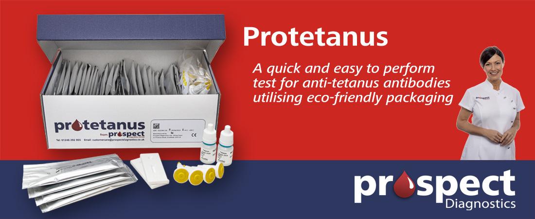 Protetanus